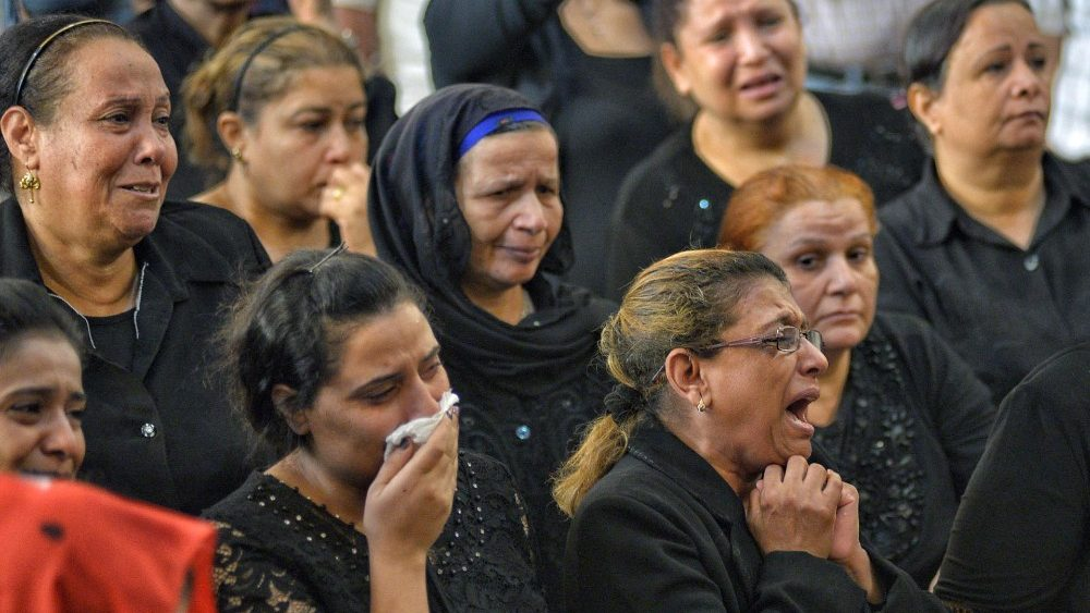 funerals-for-coptic-christian-victims-killed--1541240173669.jpg