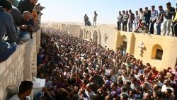 funerals-for-coptic-christian-victims-killed--1541248275079.jpg