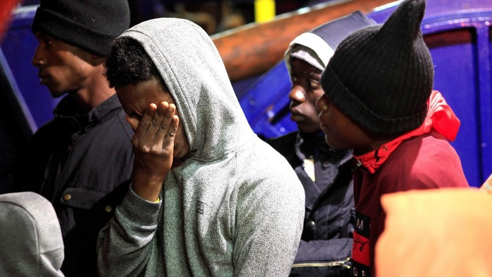 more-than-a-hundred-migrants-rescued-at-sea---1541323576068.jpg