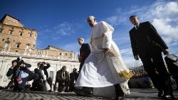pope-francis--general-audience-1541582302489.jpg