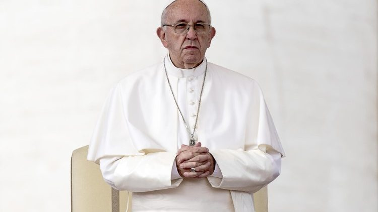 pope-francis-general-audience-1541588909717.jpg