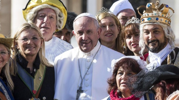 pope-francis-general-audience-1541589499632.jpg