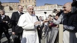 pope-francis--general-audience-1542193996359.jpg