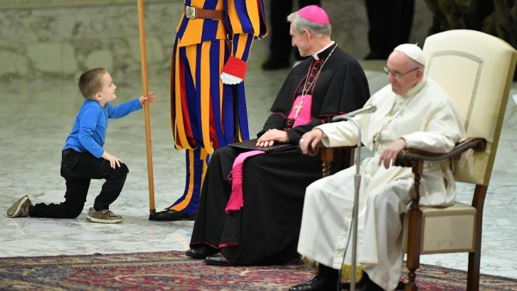 pope-francis--general-audience-1543398843203.jpg