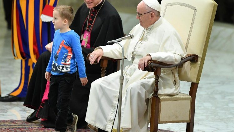 pope-francis--general-audience-1543398846678.jpg