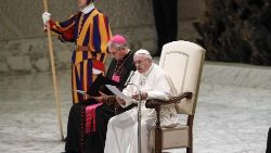 pope-francis--general-audience-1544011128343.jpg
