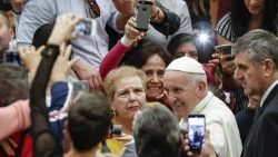 pope-francis--general-audience--1544011902068.jpg