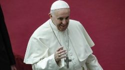 pope-francis-wednesday-general-audience-1544616529574.jpg