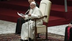 pope-francis-wednesday-general-audience-1544616530585.jpg