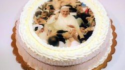 pope-francis-birthday-1545036827622.jpg
