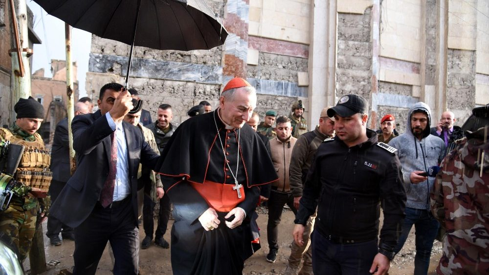 vatican-secretary-of-state-visits-mosul-1546008527242.jpg