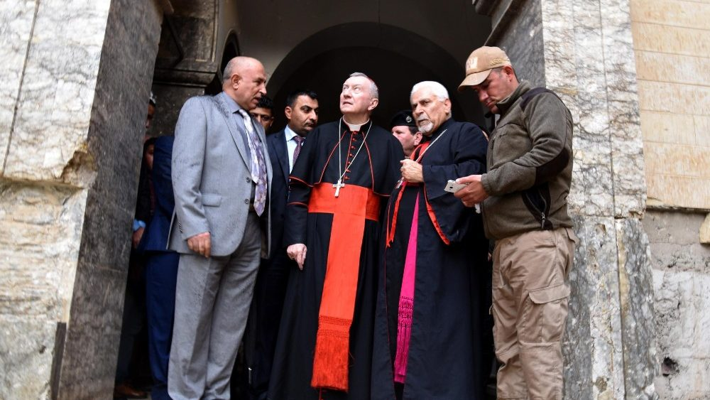 vatican-secretary-of-state-visits-mosul-1546008529851.jpg
