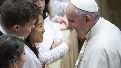 pope-francis-general-audience-1546425228009.jpg