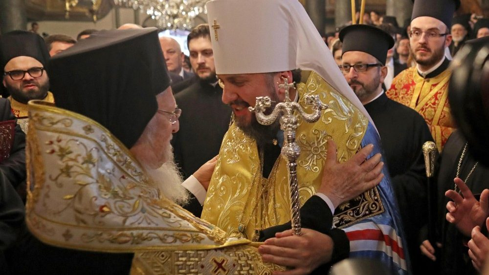 the-ceremony-of-the-tomos-of-autocephaly-for--1546687432431.jpg