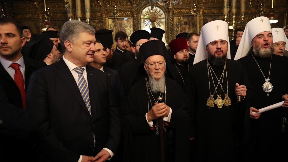 the-ceremony-of-the-tomos-of-autocephaly-for--1546688627273.jpg