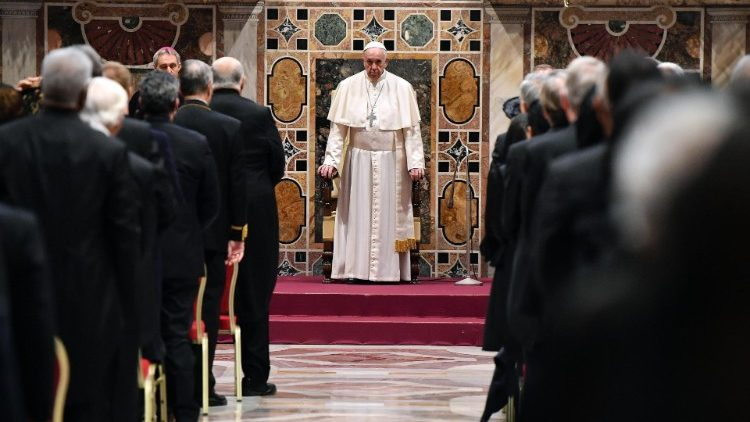 pope-holds-audience-with-the-members-of-the-d-1546863530095.jpg