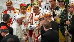 pope-francis-wednesday-genaral-audience--1547634828321.jpg