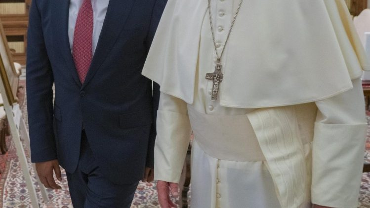 pope-francis-meets-ethiopian-prime-minister--1548091427979.jpg