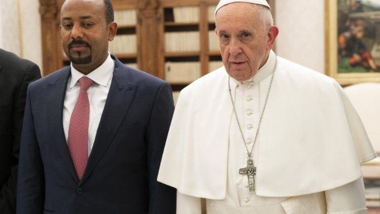pope-francis-meets-ethiopian-prime-minister--1548091428272.jpg