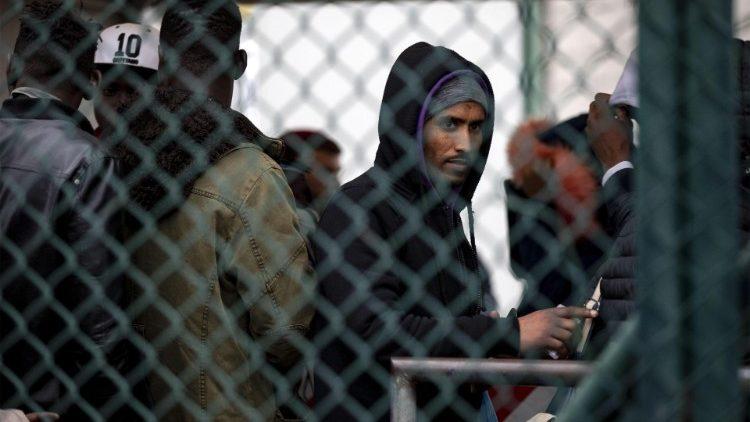 Polityka migracyjna musi mieć na względzie dobro wszystkich