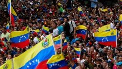 anti-government-demonstration-in-caracas-1548320630224.jpg