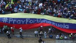 world-youth-day-in-panama-1548365628506.jpg