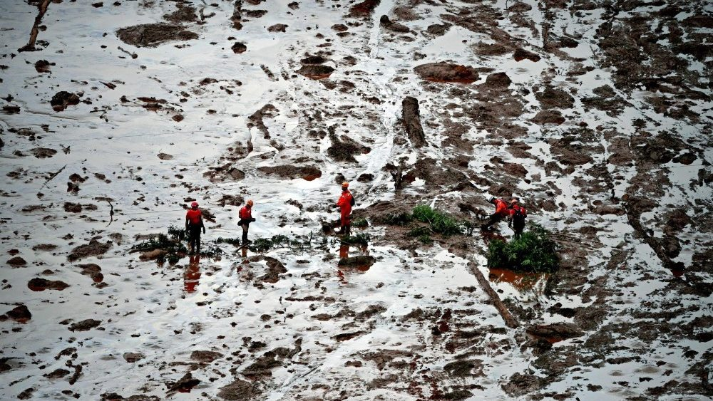 at-least-nine-dead-and-300-missing-after-dam--1548518033112.jpg