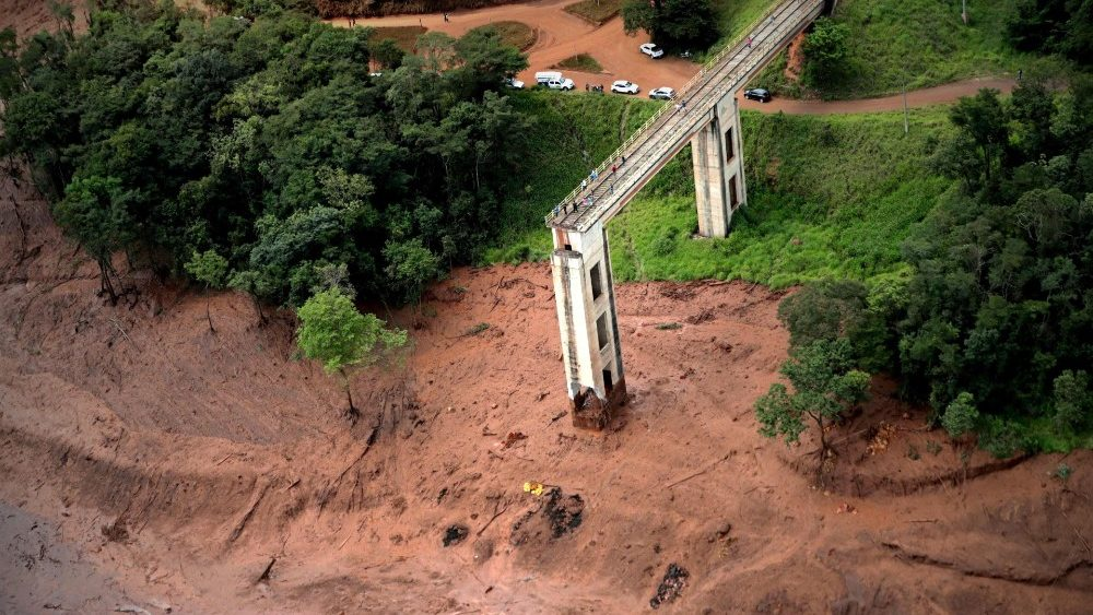 at-least-nine-dead-and-300-missing-after-dam--1548521330763.jpg