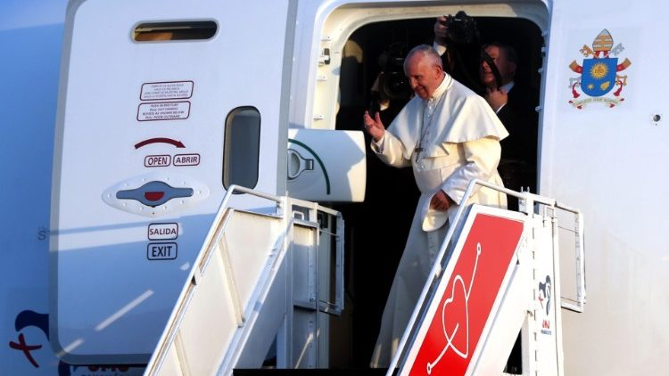 pope-francis-departs-world-youth-day-1548633230963.jpg