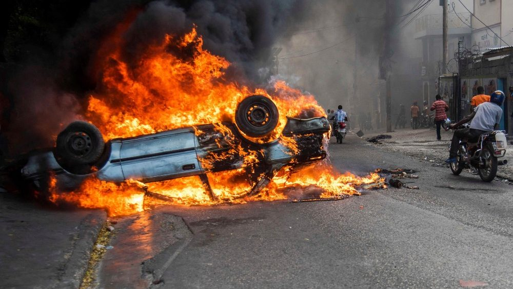 anti-government-protests-continue-in-haiti-1550028281850.jpg