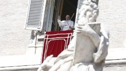 pope-francis-during-the-angelus--prayer-1551012600195.jpg