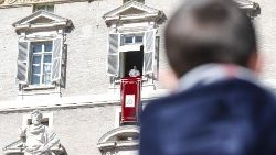 pope-francis-during-the-angelus--prayer-1551012605035.jpg