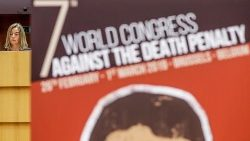 7th-world-congress-against-the-death-penalty--1551261305646.jpg