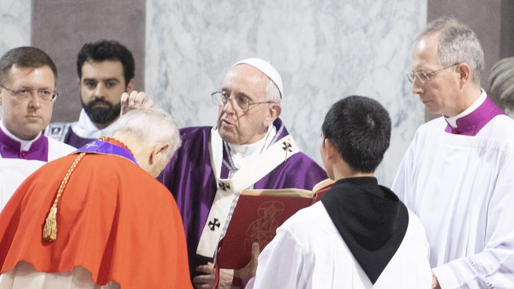 pope-francis-ash-wednesday-mass-1551891348890.jpg
