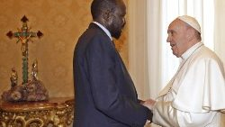 vatican-south-sudan-1552735440489.jpg