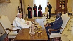 vatican-south-sudan-1552735443512.jpg