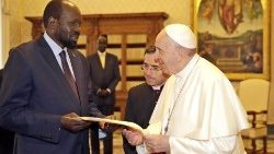 vatican-south-sudan-1552735445397.jpg