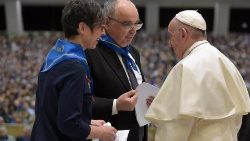 pope-francis-during-a-audience-with-members-o-1552744430472.jpg