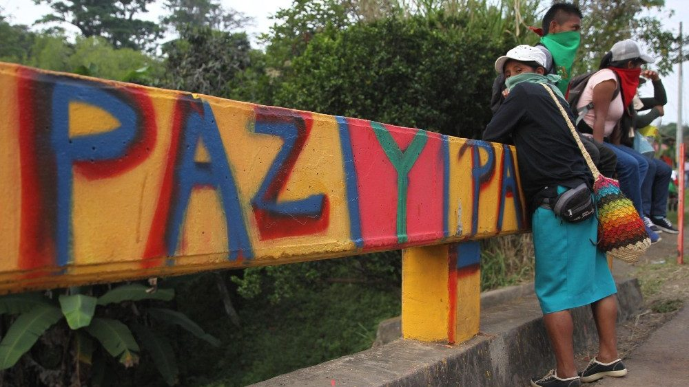 indigenous-protests-in-colombia-waiting-for-d-1552874028051.jpg
