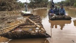 mozambique-cyclone-idai-aftermath-1553097831761.jpg