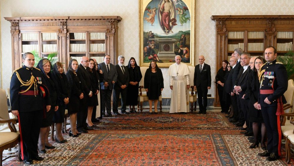 pope-francis-receives-maltese-president--1553174931395.jpg