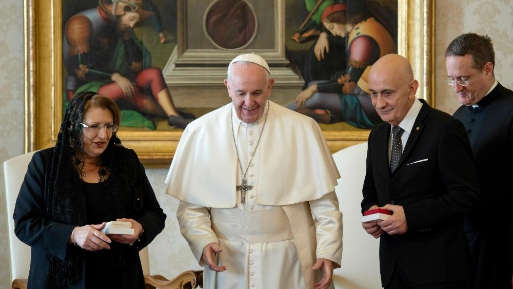 pope-francis-receives-maltese-president--1553174939947.jpg