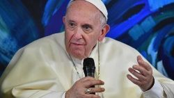 pope-francis-visits-pontifical-foundation-for-1553188134376.jpg