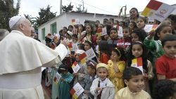 pope-francis-visits-morocco-1554031127539.jpg