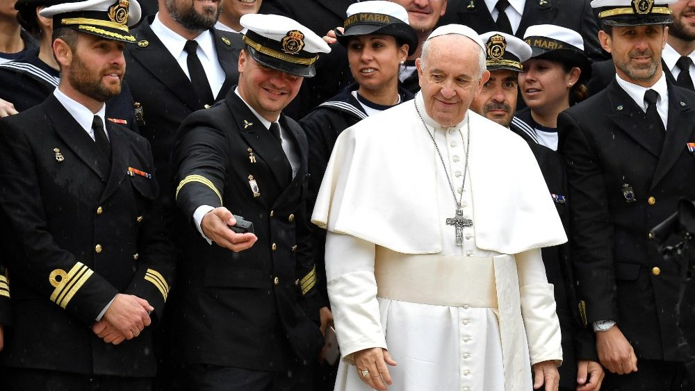 pope-francis--general-audience-1554886739483.jpg
