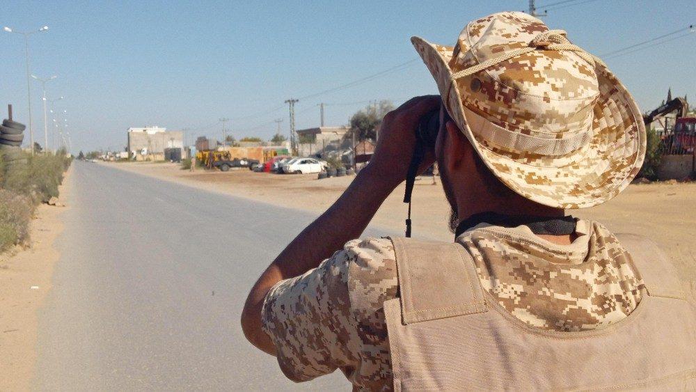 ---libia--suani-ben-adem-sotto-controllo-forz-1555348731696.jpg