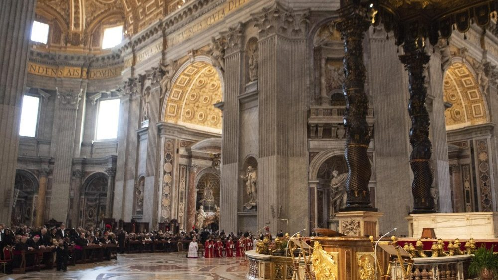 lord-s-passion-on-good-friday-at-saint-peter--1555690441335.jpg