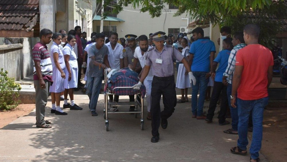 multiple-blasts-in-sri-lanka-on-easter-sunday-1555835339769.jpg