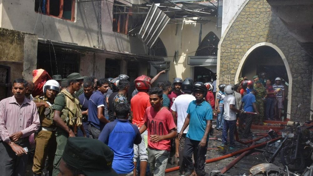 multiple-blasts-in-sri-lanka-on-easter-sunday-1555835341083.jpg