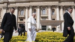 pope-francis--general-audience-1556096629374.jpg